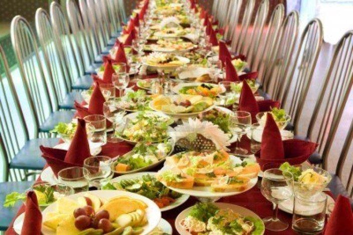 banquete[1]